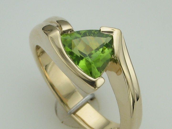 Tmx 1393429772345 Tpr Portage wedding jewelry