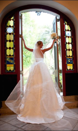 wedding dress dry cleaners redditch wedding dresses colors