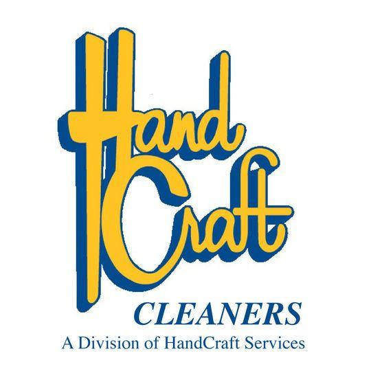logo specialty
