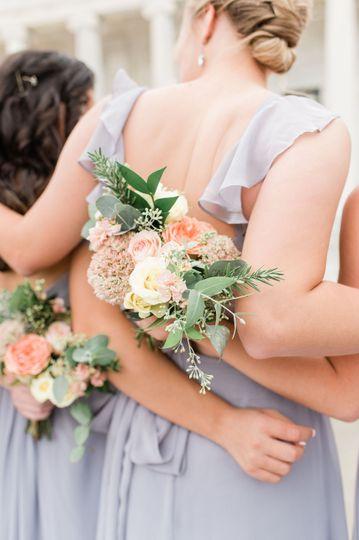 kelly mj toledo zoo wedding 22 51 1019985 161409598861517