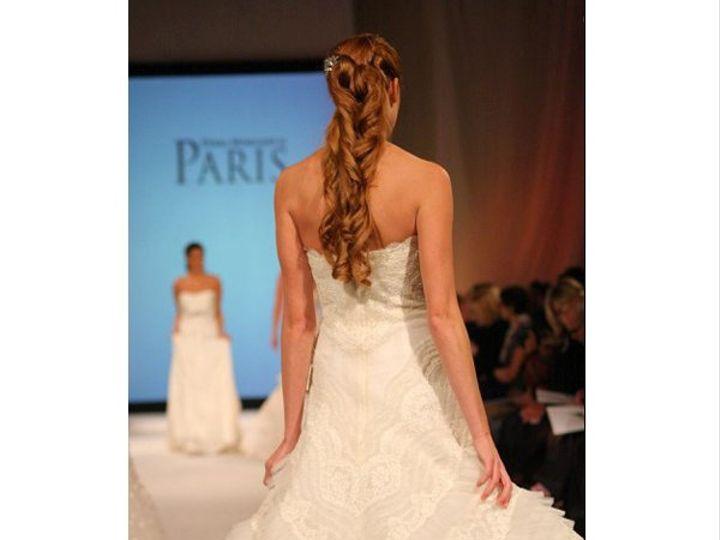 Tmx 1265374222006 MGHairandMakeup6 New York, New York wedding beauty