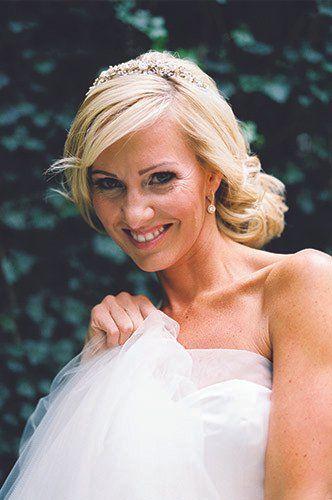Tmx 1425476025373 Byash Cover 332x500 New York, New York wedding beauty