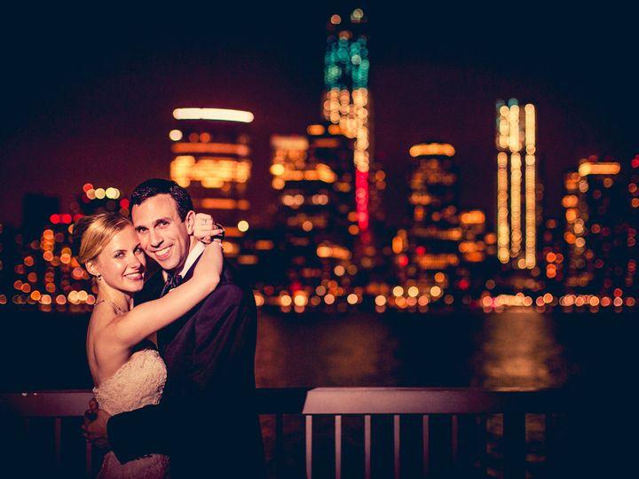 Tmx 1425476065749 1179genajosh New York, New York wedding beauty