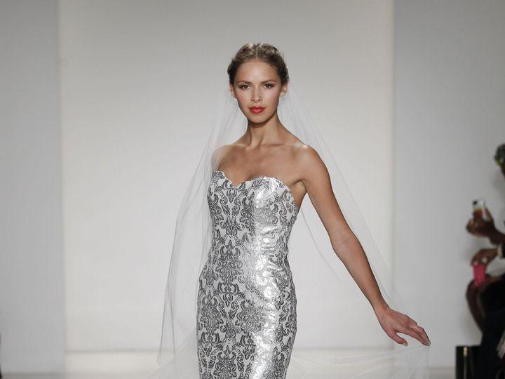 Tmx 1425479310899 Maisa Fw15faetanini173 New York, New York wedding beauty
