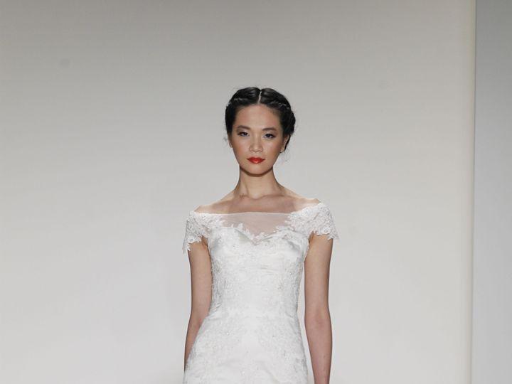 Tmx 1425479342377 Dasha Fw15faetanini094 New York, New York wedding beauty