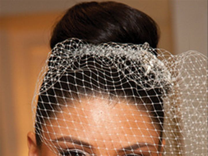 Tmx 1428410795189 Bybillfredricks New York, New York wedding beauty