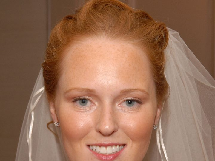 Tmx 1428410798085 By Natural Expressions Ny New York, New York wedding beauty