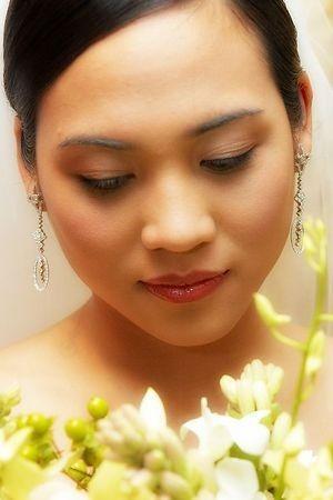 Tmx 1428410854396 By Life On Prints 3 New York, New York wedding beauty