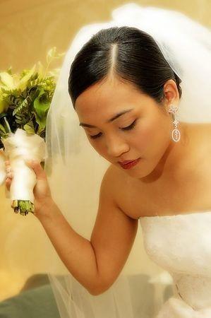 Tmx 1428410857645 By Life On Prints 2 New York, New York wedding beauty