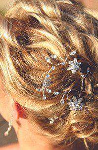Tmx 1428410864610 Byjennbarnett New York, New York wedding beauty
