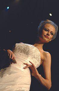 Tmx 1428410876057 Bycoppersmith5a New York, New York wedding beauty
