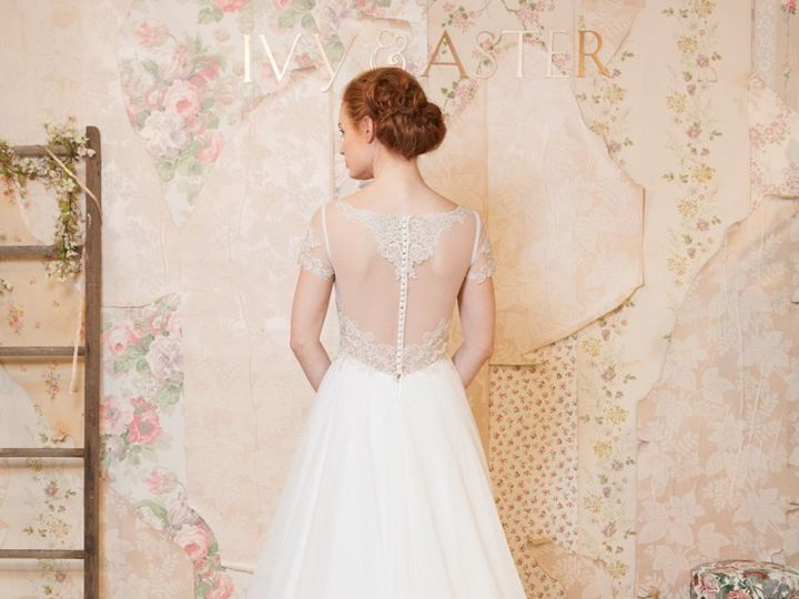 Tmx 1432837326672 20150420ivyandaster 273 New York, New York wedding beauty