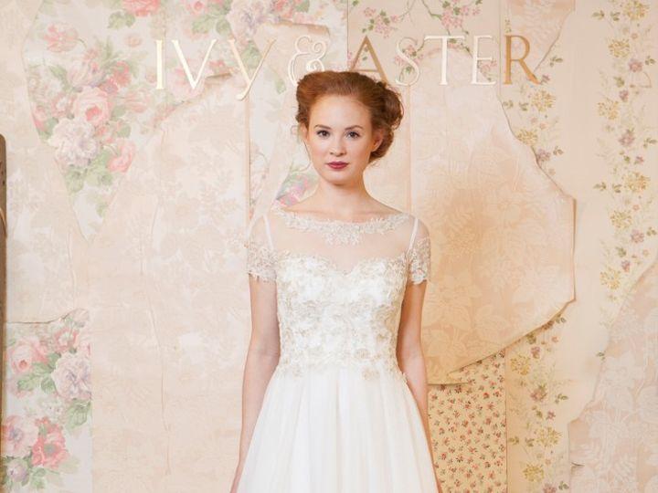 Tmx 1432837331691 20150420ivyandaster 259 New York, New York wedding beauty