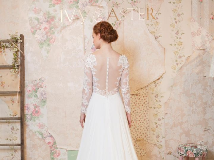 Tmx 1432837472679 20150420ivyandaster 435 New York, New York wedding beauty