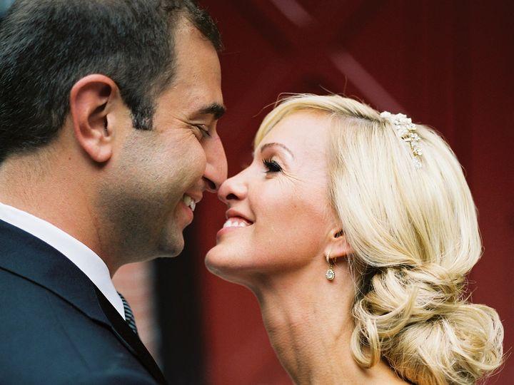 Tmx 1433799445363 Jr1450 New York, New York wedding beauty