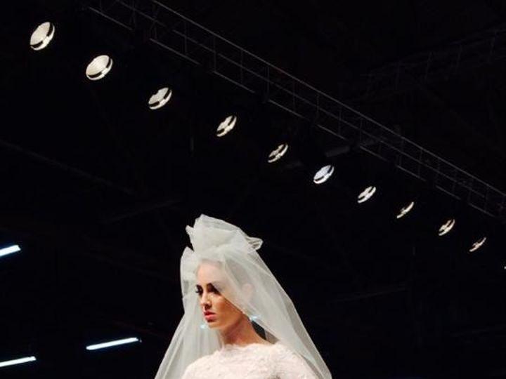 Tmx 1433799945301 103862766573922343599363539092152893842693n 1 New York, New York wedding beauty