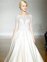 Tmx 1449183876746 Runway Allure 184x242 New York, New York wedding beauty