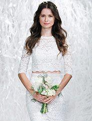 Tmx 1449183880847 Runway Watters 184x242 New York, New York wedding beauty