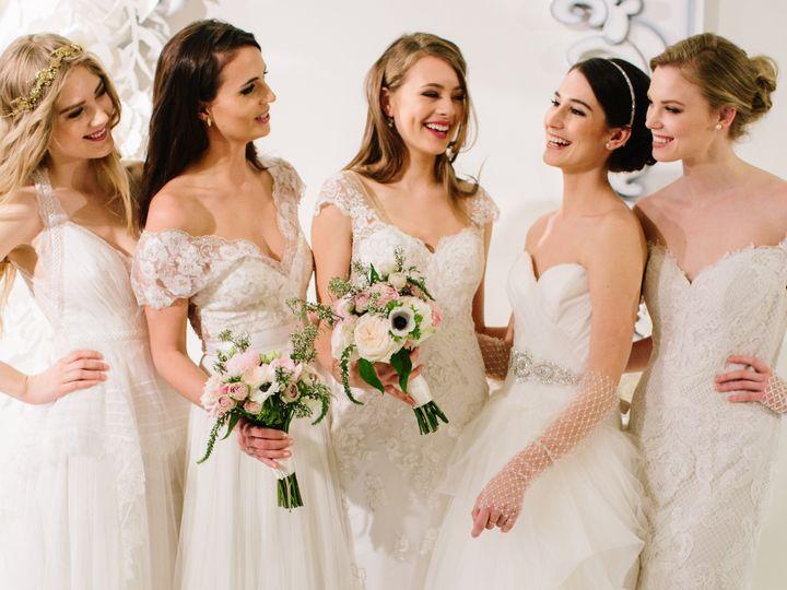 Tmx 1472045273254  Mirellecarmichaelwattersspring2016301 New York, New York wedding beauty