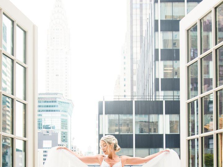 Tmx 1512000724219 Dw101317 1296 Dw New York, New York wedding beauty