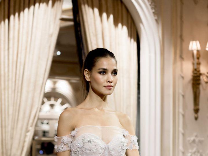 Tmx 1512000860588 880a6736 New York, New York wedding beauty