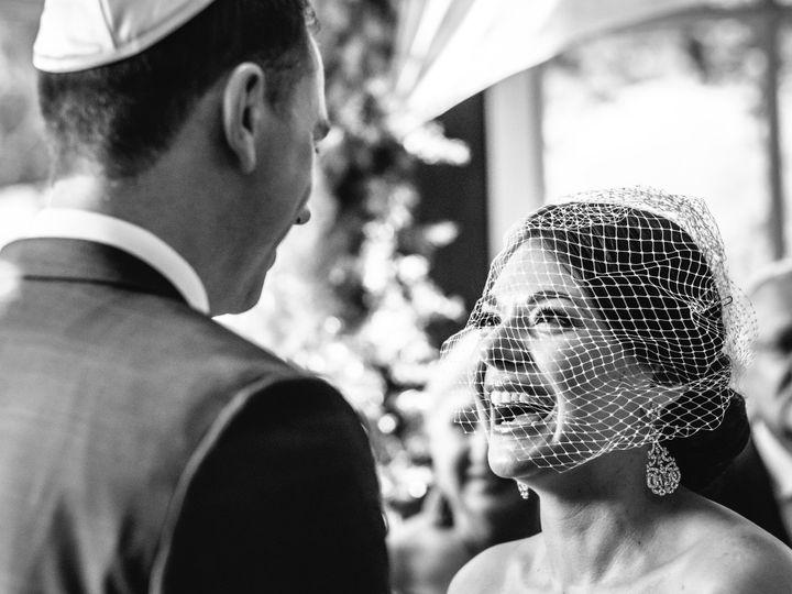 Tmx 1512001048507 Ivo Popov Photography 462 New York, New York wedding beauty