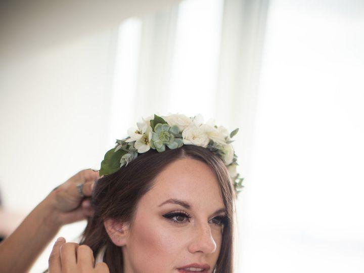 Tmx 5d3a5331 51 29985 New York, New York wedding beauty