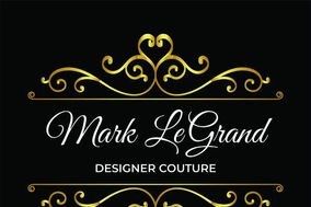 Mark LeGrand Designer Couture