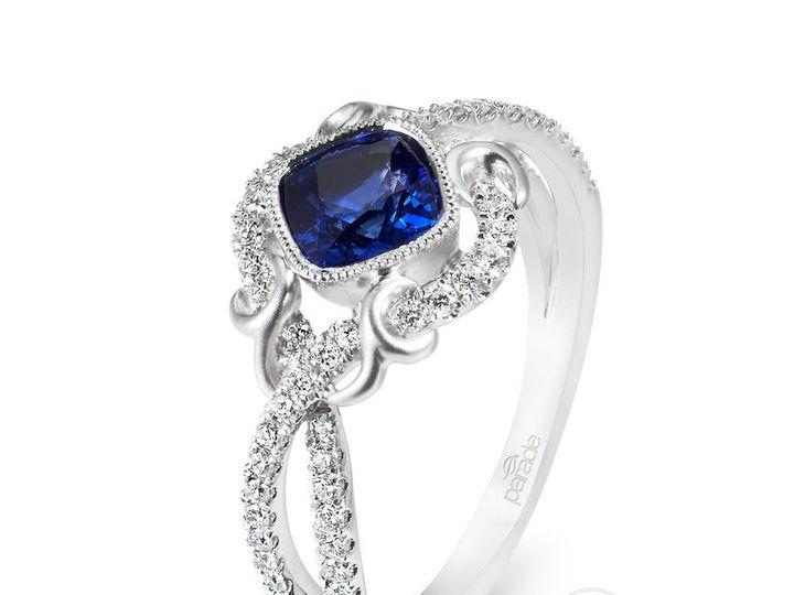 Tmx 1426367676417 R2771 C1 Fs2 Parkville, MD wedding jewelry