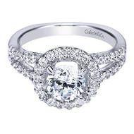 Tmx 1426367710119 Er4112w44jj 1 Parkville, MD wedding jewelry