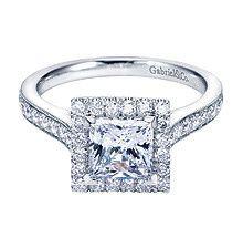 Tmx 1426367712812 Er7279w44jj 1 Parkville, MD wedding jewelry