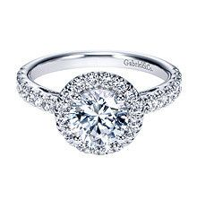 Tmx 1426367718060 Er8270w44jj 1 Parkville, MD wedding jewelry
