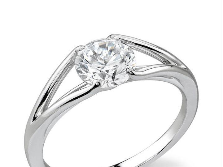 Tmx 1426367762808 Grmraff Parkville, MD wedding jewelry