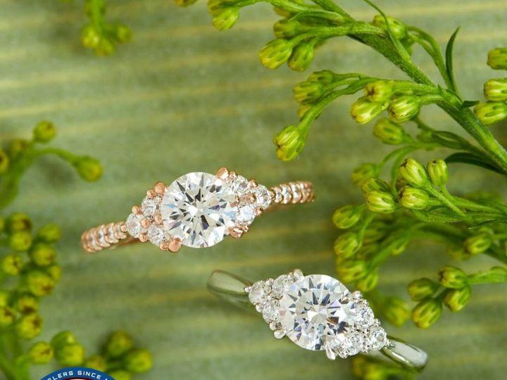 Tmx 363840f61e7ce0fdd41e3a86c575d804 51 39985 1557508879 Parkville, MD wedding jewelry