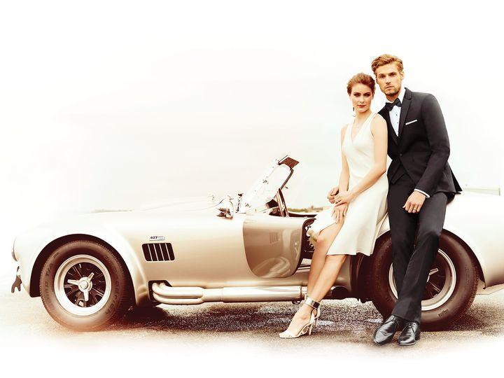 Tmx 991 Berkeley 1 51 1039985 161247652447836 Vineland, NJ wedding dress