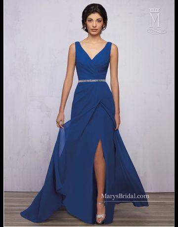 Tmx Amalia Marys Bridal Amalia M1851 Color Mocha Size Jpg 51 1039985 1564428106 Bridgeton, NJ wedding dress