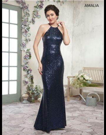 Tmx Amalia Marys Bridal Amalia Mb7001 Color Dark Plati Jpg 51 1039985 1564428099 Bridgeton, NJ wedding dress