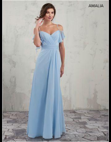 Tmx Amalia Marys Bridal Amalia Mb7010 Color Light Blue Jpg 51 1039985 1564428106 Bridgeton, NJ wedding dress