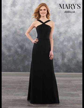 Tmx Amalia Marys Bridal Amalia Mb7032 Color Ivory Size Jpg 51 1039985 1564428109 Bridgeton, NJ wedding dress