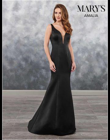 Tmx Amalia Marys Bridal Amalia Mb7033 Color Dusty Rose Jpg 51 1039985 1564428099 Bridgeton, NJ wedding dress