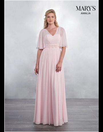 Tmx Amalia Marys Bridal Amalia Mb7036 Color Pink Size 1 Jpg 51 1039985 1564428101 Bridgeton, NJ wedding dress