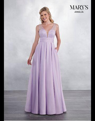 Tmx Amalia Marys Bridal Amalia Mb7037 Color Orchid Sis Jpg 51 1039985 1564428111 Bridgeton, NJ wedding dress