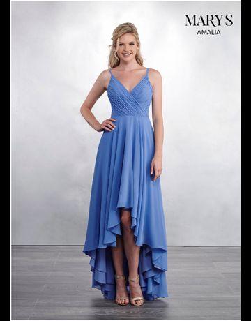Tmx Amalia Marys Bridal Amalia Mb7045 Color Cornflower Jpg 51 1039985 1564428111 Bridgeton, NJ wedding dress