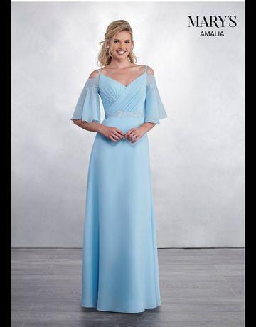 Tmx Amalia Marys Bridal Amalia Mb7048 Color Lavender S Jpg 51 1039985 1564428107 Bridgeton, NJ wedding dress