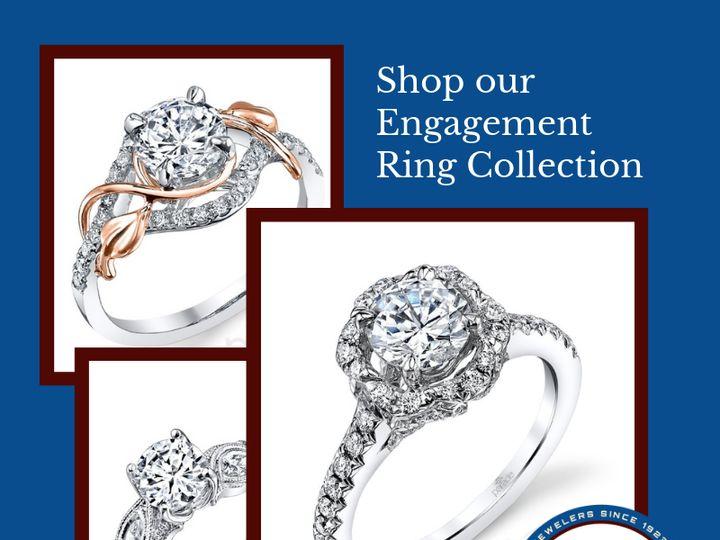 Tmx Brewmaster Gothic Round Regular 51 39985 1557508878 Parkville, MD wedding jewelry