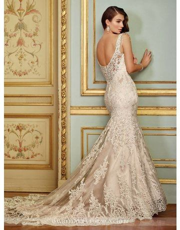 Tmx Martin Thornburg Mon Cheri Martin Thornburg 117288 51 1039985 1564428097 Bridgeton, NJ wedding dress