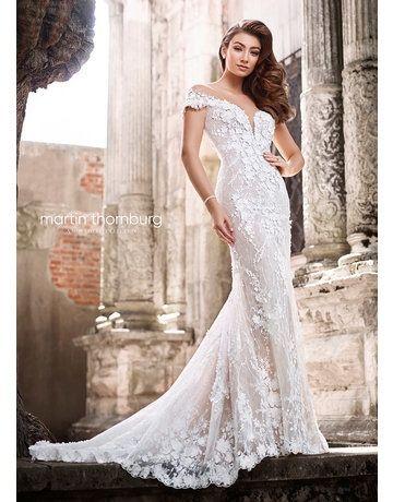 Tmx Martin Thornburg Mon Cheri Martin Thornburg 119260 51 1039985 1564429381 Bridgeton, NJ wedding dress