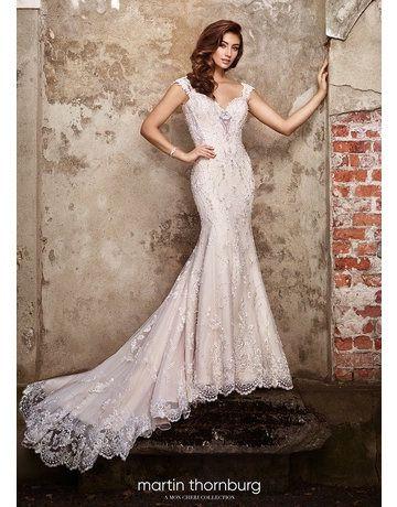 Tmx Martin Thornburg Mon Cheri Martin Thornburg 119266 51 1039985 1564429372 Bridgeton, NJ wedding dress