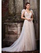 Tmx Martin Thornburg Mon Cheri Martin Thornburg 119267 51 1039985 1564429373 Bridgeton, NJ wedding dress