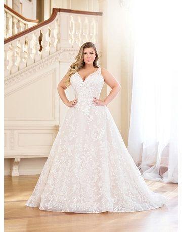 Tmx Martin Thornburg Mon Cheri Martin Thornburg 119280 51 1039985 1564429376 Bridgeton, NJ wedding dress